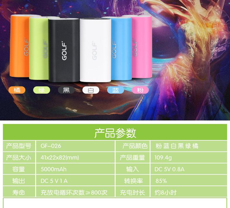 保护膜 移动电源 手机电池 座充/车充/充电头 电容笔/手写笔  品牌:go